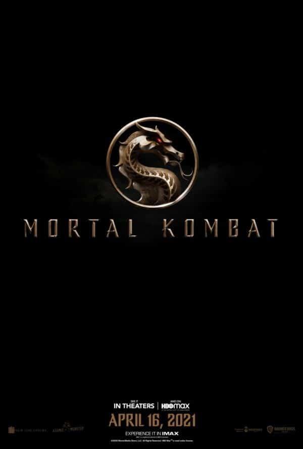 mortal-kombat-1-600x889