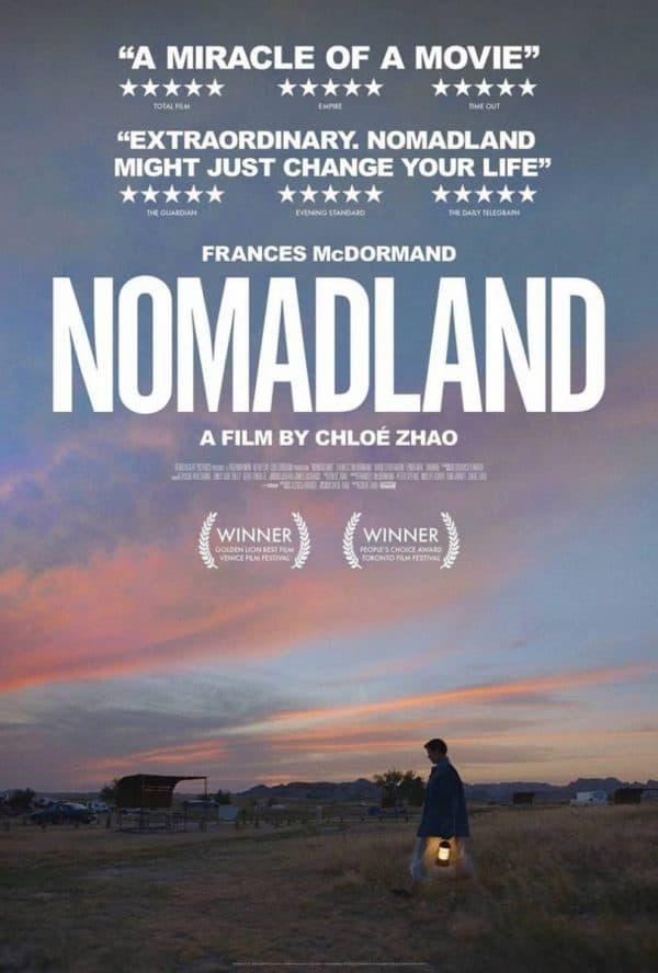 nomadland-1-600x888