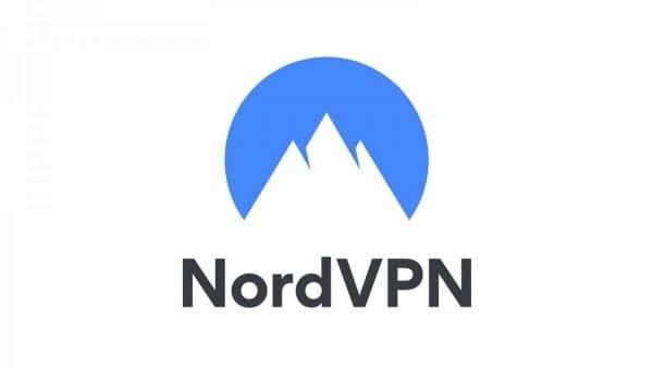 nord-vpn-600x338