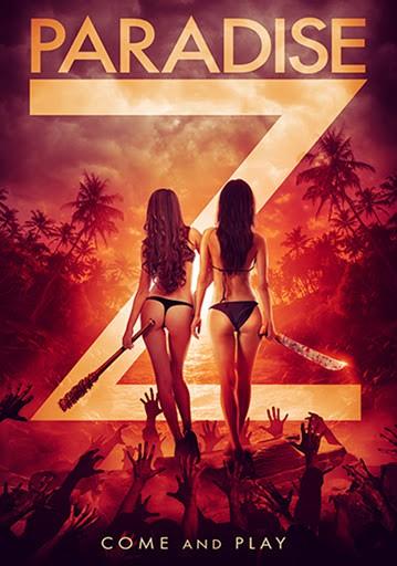 paradise-z-1