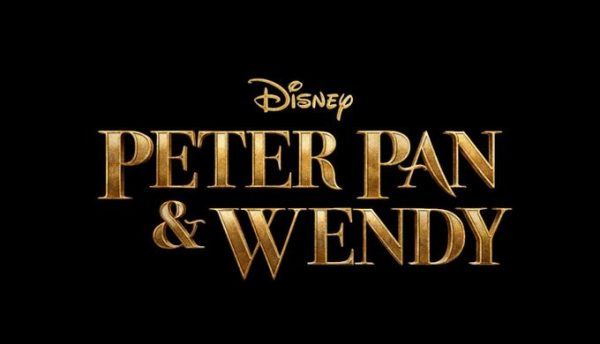 peter-pan-and-wendy-600x344