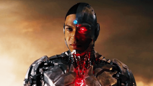ray-fisher-cyborg-justice-league-zack-snyder-cut-1280x720-1595714018564-600x338-1