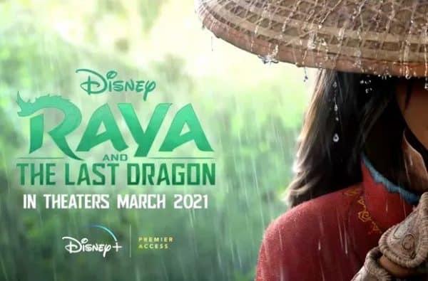 raya-and-the-last-dragon-600x395