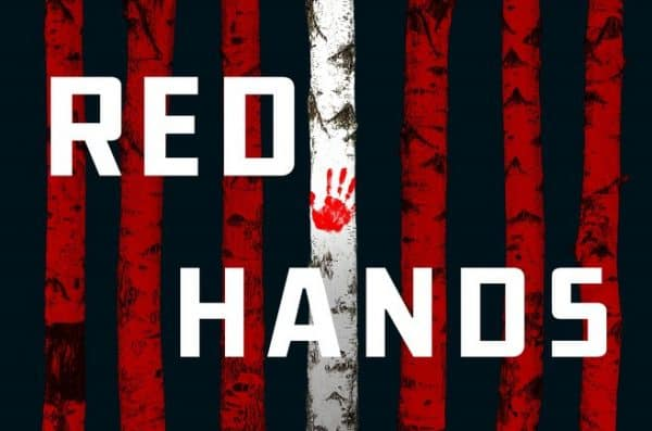 red-hands-600x397