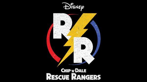 rescue-rangers-600x338