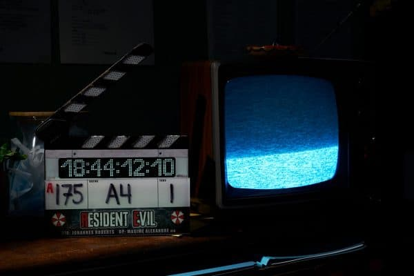 resident-evil-movie-2021-600x400
