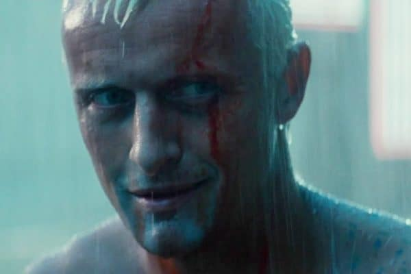 rutger-hauer-featured-600x400