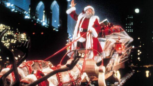 santa-claus-the-movie-600x338