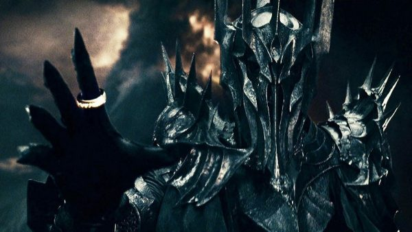 sauron-the-lord-of-the-rings-600x338