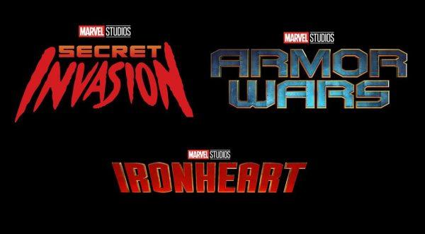 secret-invasion-armor-wars-ironheart-600x331