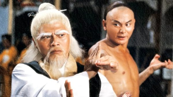 shaw-brothers-600x338