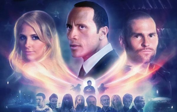 southland-tales-600x381
