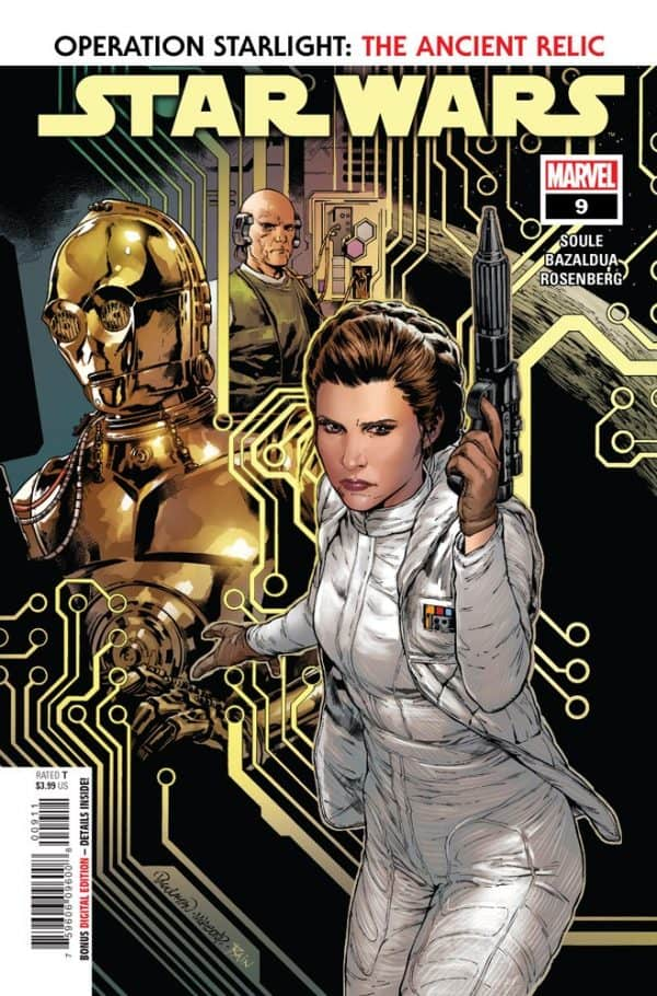 star-wars-9-preview-page-1-600x910