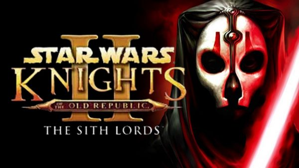 star-wars-knights-of-the-old-republic-II-the-sith-lords-600x338