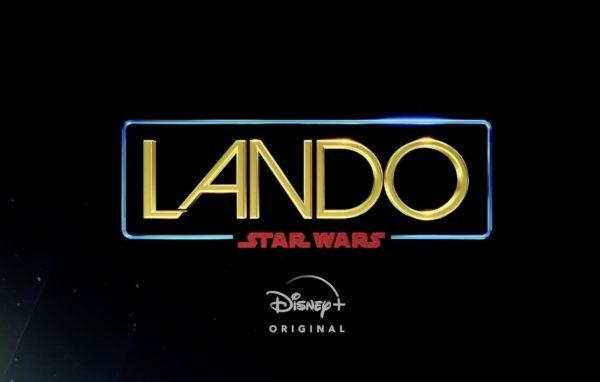 star-wars-lando-600x382