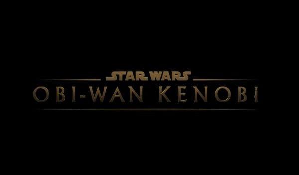 star-wars-obi-wan-kenobi-600x351