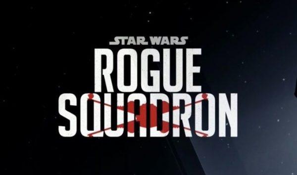 star-wars-rogue-squadron-600x354