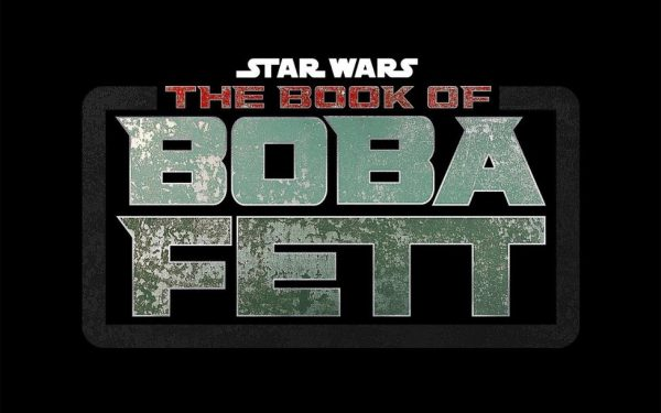 star-wars-the-book-of-boba-fett-600x375