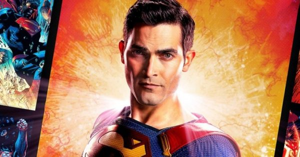 superman-and-lois-poster-tyler-hoechlin-1233129-1280x0-1-600x314