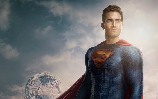 superman-and-lois-tyler-hoechlin-new-suit