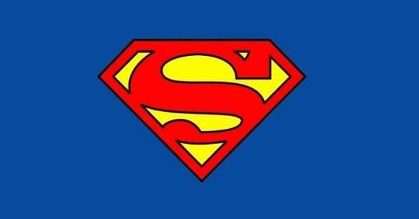 superman-logo-979X510-56a910fb3df78cf772a3513c-600x313