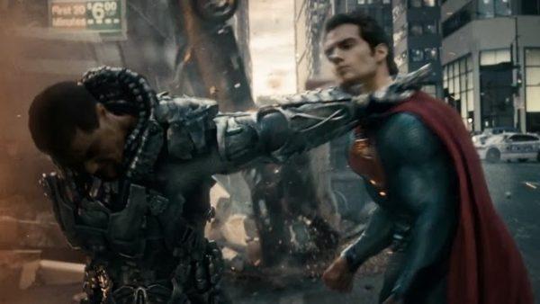 superman-vs-zod-600x338