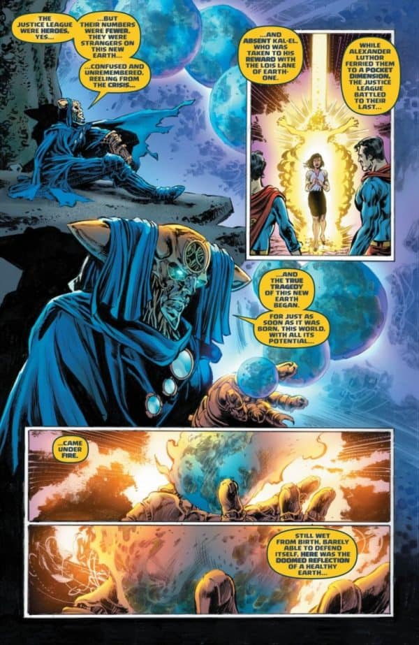 tales-from-the-dark-multiverse-crisis_13-600x923
