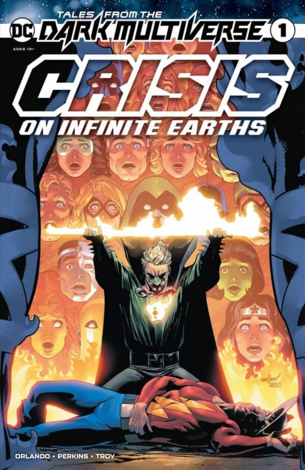 tales-from-the-dark-multiverse-crisis_16-600x923