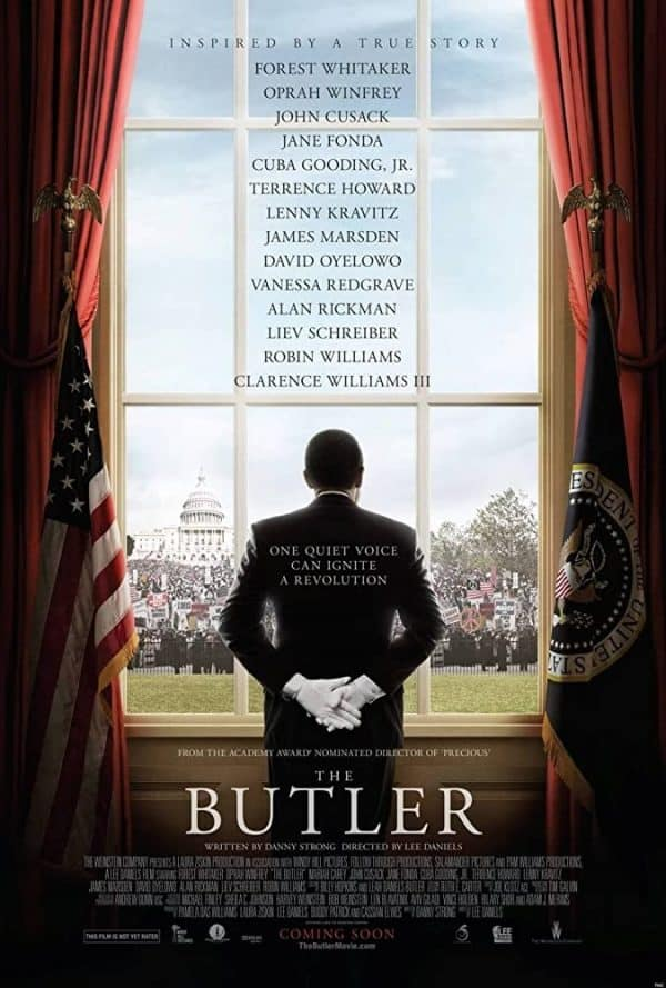 the-butler-poster-600x889