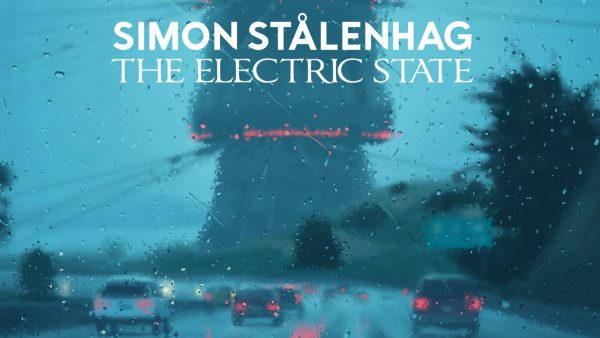 the-electric-state-600x338