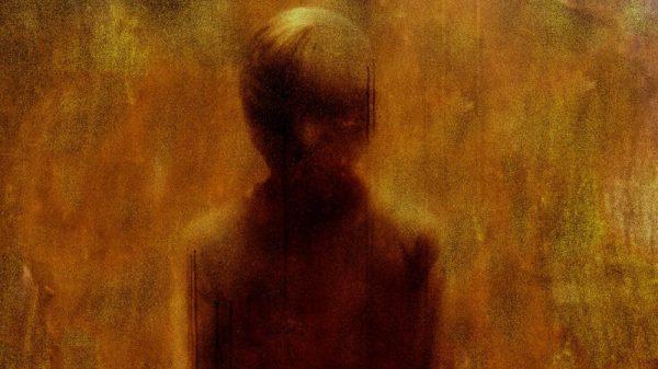 the-ending-of-the-netflix-horror-movie-eli-explained-600x337