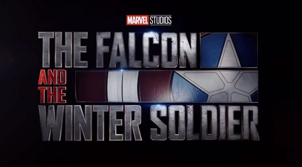 the-falcon-and-the-winter-soldier-1-600x332