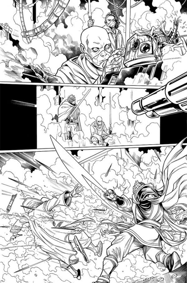 the-high-republic-marvel-issue-2-inks-page-03-600x910