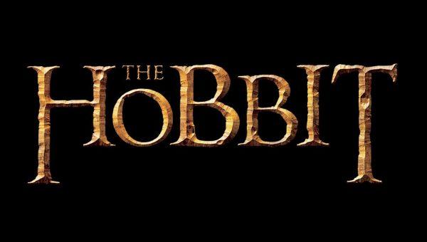 the-hobbit-logo-600x340