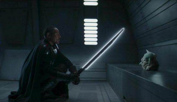 the-mandalorian-star-wars-the-tragedy-1-600x346