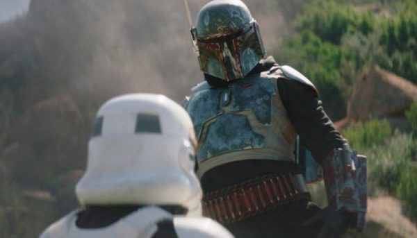 the-mandalorian-star-wars-the-tragedy-2-600x343