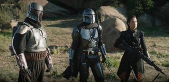 the-mandalorian-star-wars-the-tragedy-3