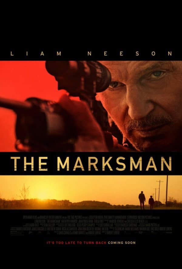 the-marksman-poster-600x889