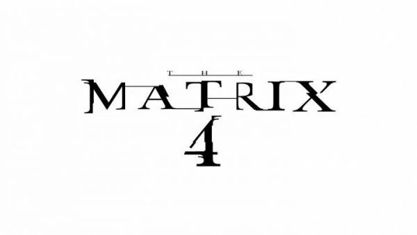 the-matrix-4-600x338