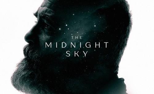 the-midnight-sky-movie-poster