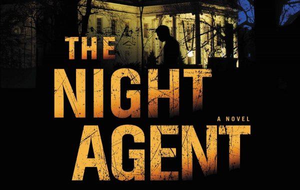 the-night-agent-600x380