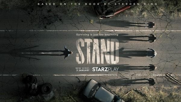 the-stand-banner