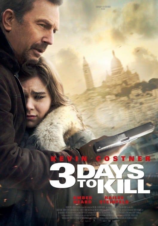 three_days_to_kill_ver2