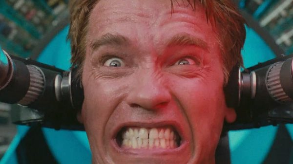 total-recall-4k-blu-ray-film-review-1140x641-1-600x337