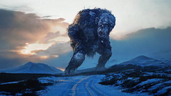 troll-hunter-600x338