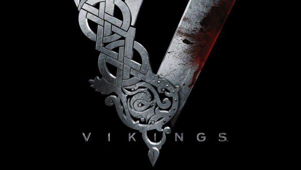 vikings-600x338