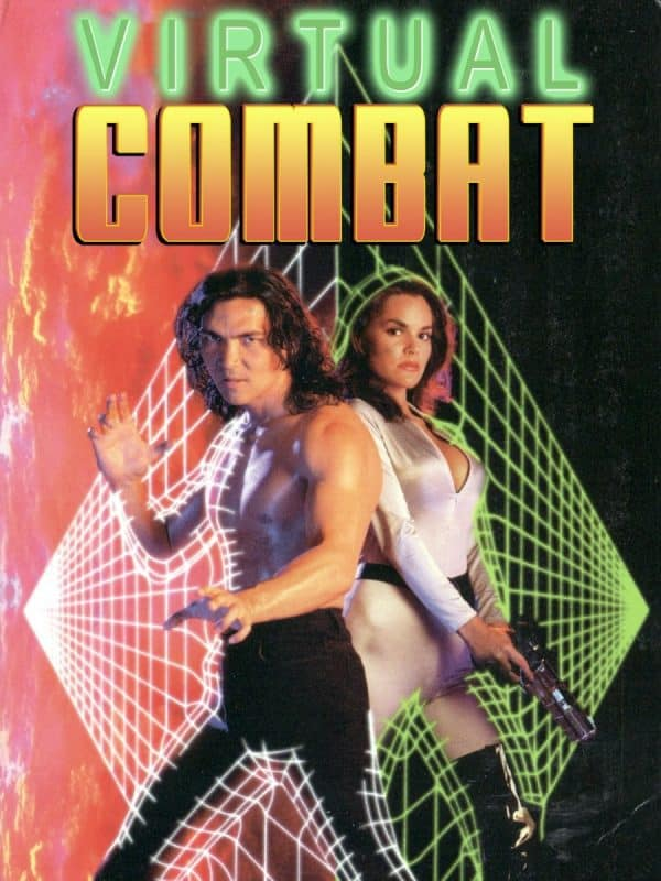 virtual-combat-600x800