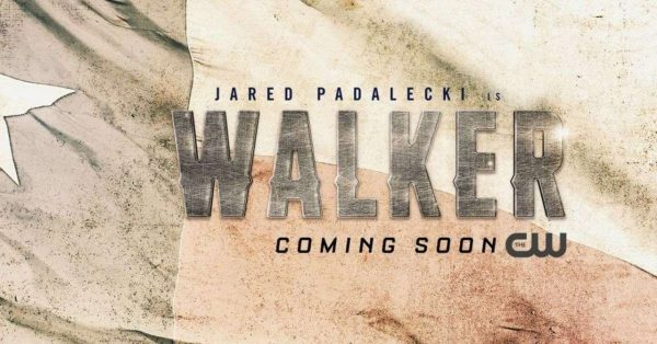 walker-cw-reboot-first-look-1247622-1280x0-1-600x314