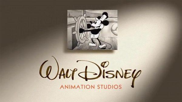 walt-disney-animation-studios-600x338