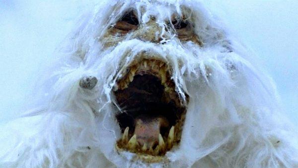 wampa-ice-creature-600x338